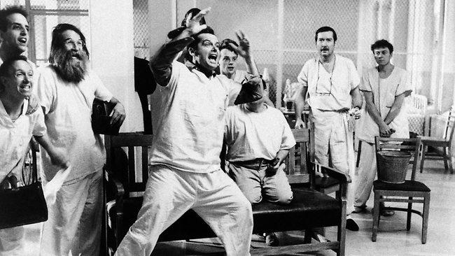 Milgram experiment 3 20 minutes footage - 4 2
